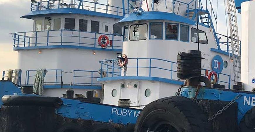 harbor-management-services