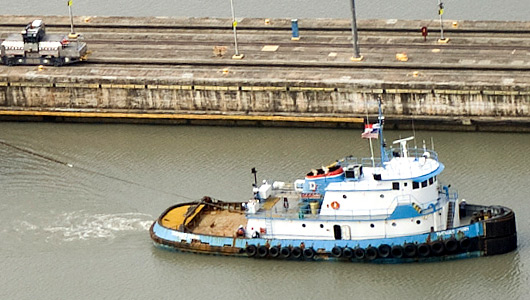 ocean-towing-services