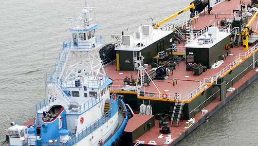 oilfield-support-vessels-towing