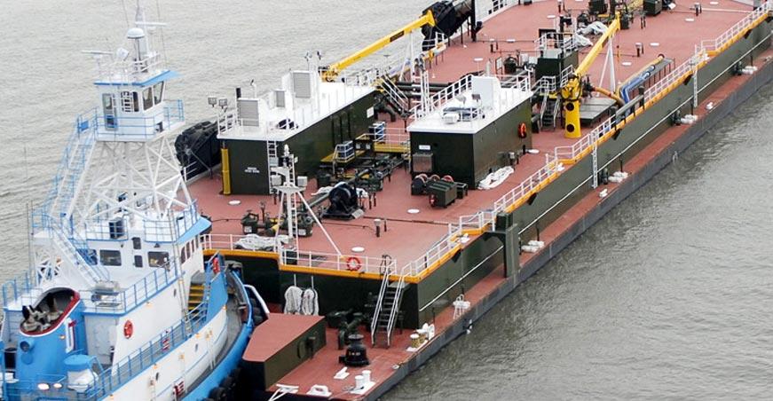 oilfield-support-vessels-