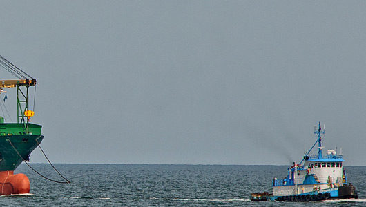 marine-salvage-towing