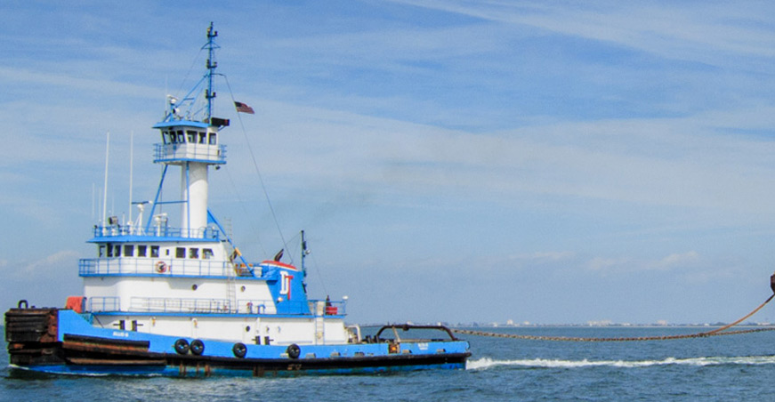 anchor-handling