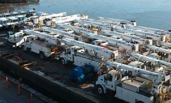 dann-ocean-towing-relief-barge-service-trucks