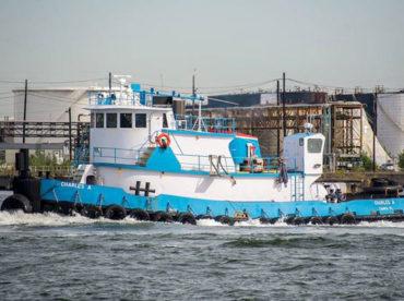 fleet-charlesa