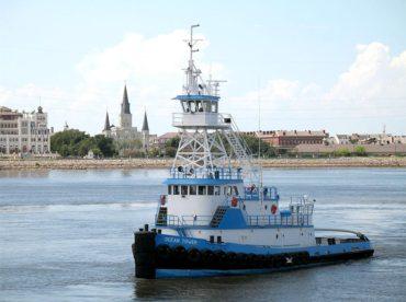 fleet-oceantower