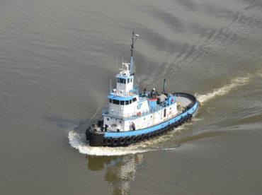 fleet-rubym