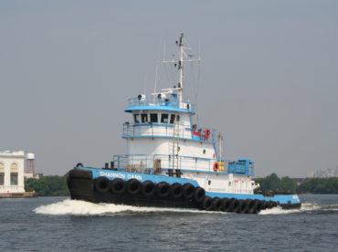 fleet-shannon