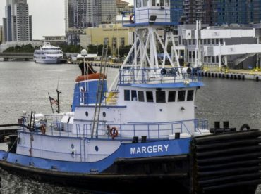 margery-boat